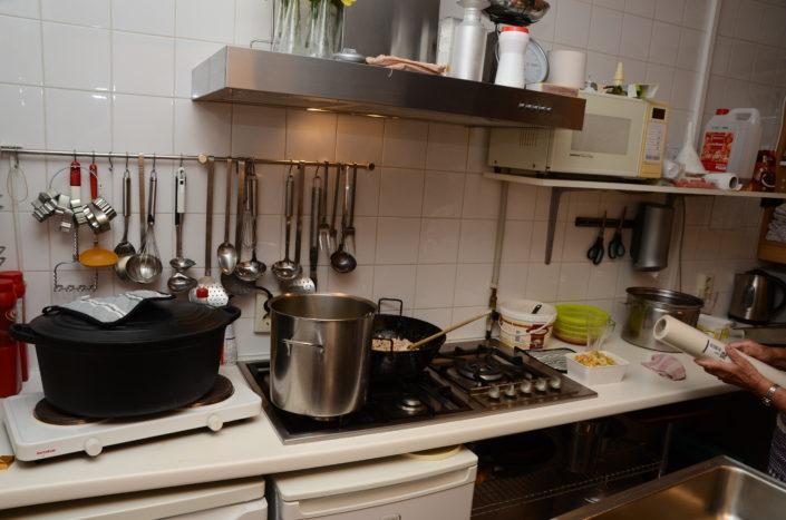 kookwerkgroep
