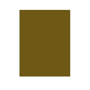 Koffie/thee drinken