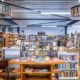 Vrijwilliger boekenafdeling Kringloopwinkel Leusden